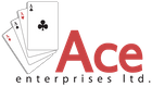 Ace Enterprises Ltd.